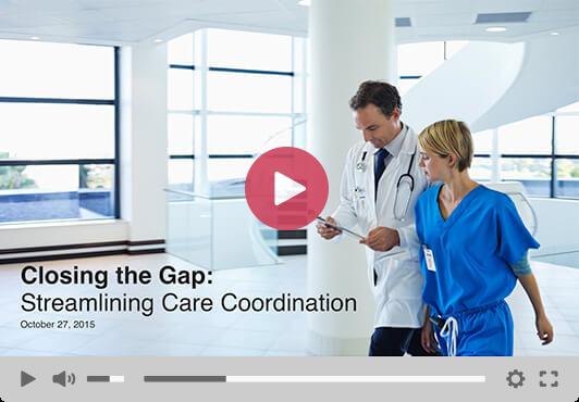 closing-the-gap-lp