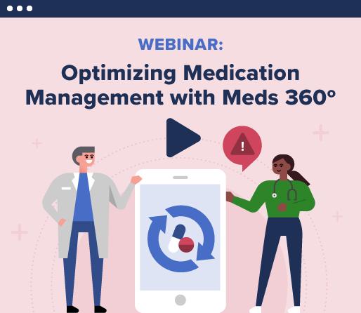 meds360-webinar-resource-2