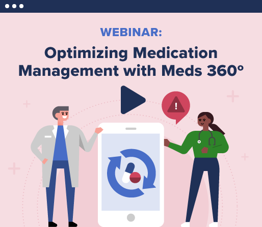 meds360-webinar-resource-2