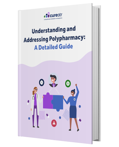 Understanding and Addressing Polypharmacy: A Detailed Guide