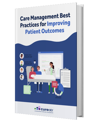 Care Management eBook