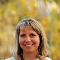 Jenn Wirick