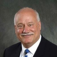 Mike Palumbo